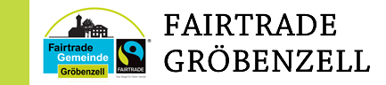Fairtrade Gröbenzell